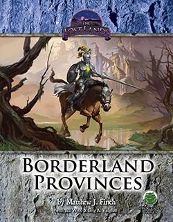 Borderland_Cover_WEB